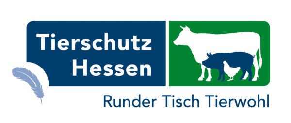 Runder Tisch Tierwohl Logo