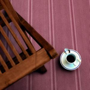 Foto: Werzalit GmbH + Co. KG; Terrassendielen aus Holz-Kunststoff-Verbundwerkstoff (WPC)