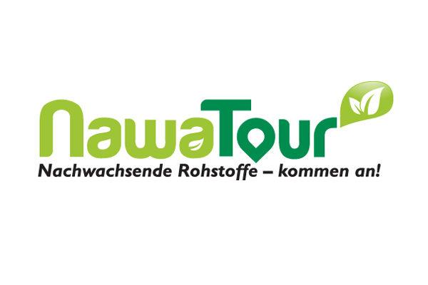 Logo: Nawatour