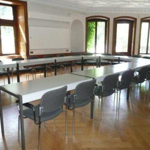 Museum Schloss Rauischholzhausen