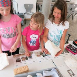 NawaTour - ein Umweltbildungsprojekt des Landes Hessen