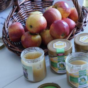 Honig – ein Naturprodukt