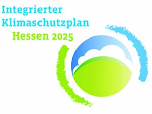 Logo IKSP Hessen 2025