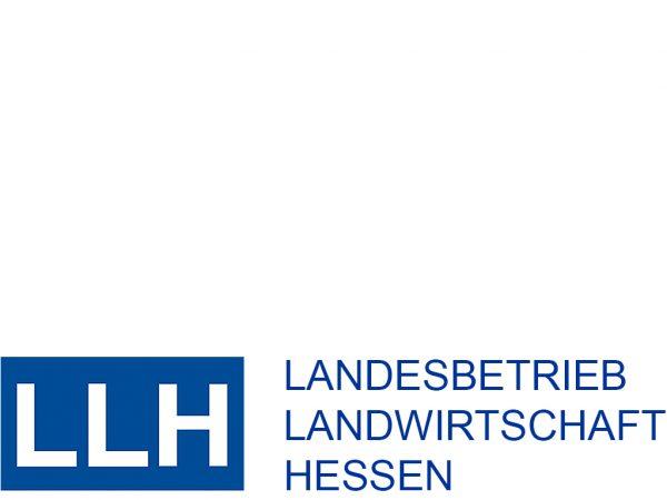 Logo Landesbetrieb Landwirtschaft Hessen