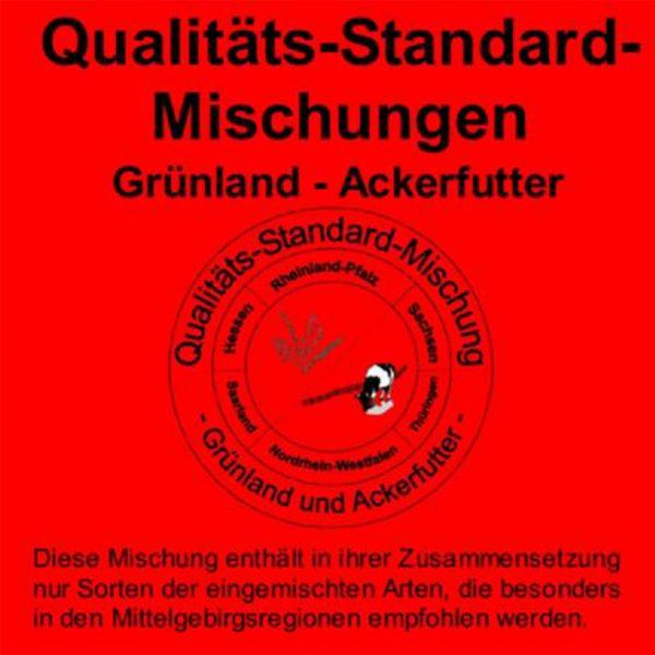 Rotes Etikett