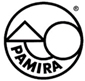 Logo PAMIRA (Packmittel-Rücknahme Agrar)