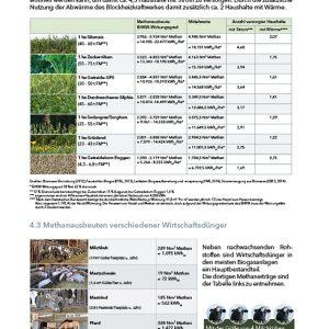 Handbuch Biogas, Seite 15