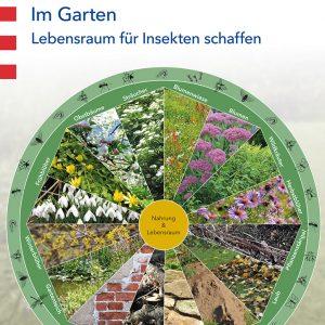 Poster: Im Garten