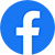 Logo: Facebook 2021