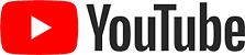 Logo, YouTube 2021